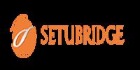 SetuBridge Technolabs