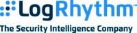 LogRhythm - SIEM 2.0, Log & Event Management, Log Analysis