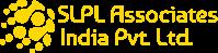 SLPL ASSOCIATES INDIA PVT LTD