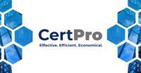 CertPro