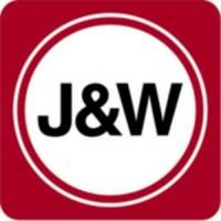 J&W Instruments Inc.