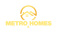 Metrogproperties