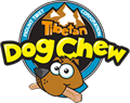 Tibetandogchew
