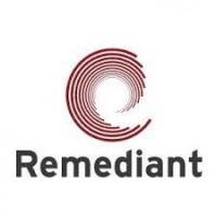 Remediant, Inc - Privileged Access Management