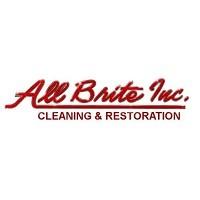 All Brite Cleaning & Restoration, Inc.