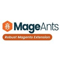 MageAnts - Performant Magento Extensions