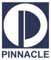 Pinnacle Infotech