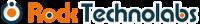 Rock Technolabs - eCommerce Accelerator