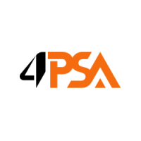 4PSA - VoIP | Managed Services