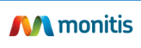 Monitis - Network & IT Systems Monitoring
