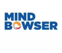 Mindbowser Inc.