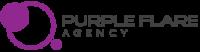 Purple Flare Agency - Las Vegas Printing