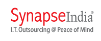 SynapseIndia -  IT Outsourcing Company