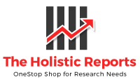 The Holistic Reports