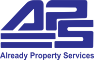 APS Removals- REmovals