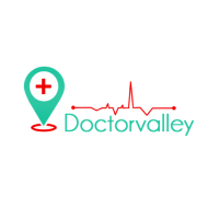 Doctor Valley- Medical Tourism Company in India
