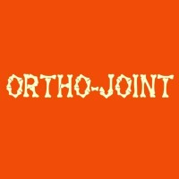 Ortho Joint