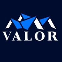 Valor Roof and Solar - Denver roofing contractors