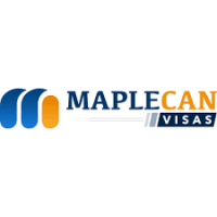 MapleCan Visas