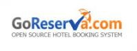 GoReserva Hotel Management System