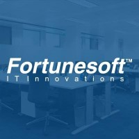 High-end Technology Services Company - Fortunesoft Singapore
