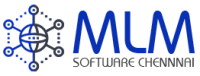 MLM Software Development company