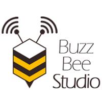 Buzz Bee Studio