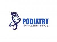 Podiatry Marketing Pros