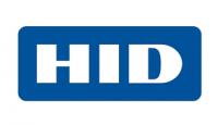 HID Global - Powering Trusted Identities