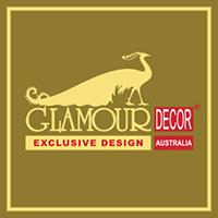 Glamour Decor Australia