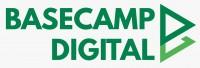 BaseCamp Digital Media