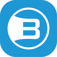 Brosix - Instant Messaging App