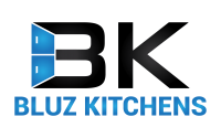 Bluz Kitchens