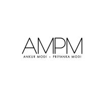 AMPM Fashions Private Limited
