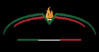 Ilforno.mee - Best italian restaurant in Abu Dhabi