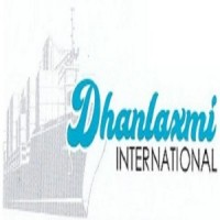 Dhanlaxmi International