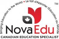 Novaedu Study Abroad consultancy-study in Canada