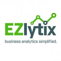 EZlytix LLC