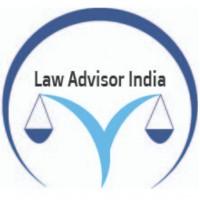 Law Advisor India - Best NRI lawyers