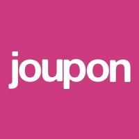 Joupon