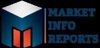 Market Info Reports
