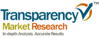 Transparency Market Research - In-depth Analysis