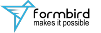 Formbird - Business Automation | Digital Transformation | Low-code Development Platform