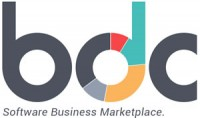 BDC - Software Business Marketplace