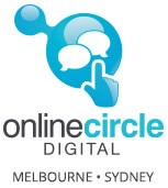 Online Circle Digital - digital strategy
