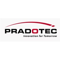 PRADOTEC - Security Identification Authentication
