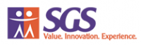 SGS Technologie LLC