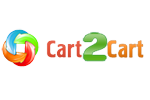Cart2Cart - Automated Shopping Cart Migration Service
