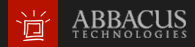 Abbacus Technologies  - Web Design