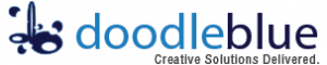 doodleblue - Mobile & Web Application Development
